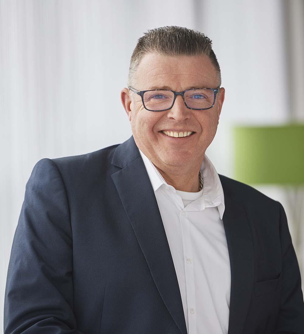 Marcel van Winden