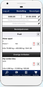 App-screenshot 7